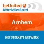 Hoe word jij de Coolblue binnen jouw branche? - donderdag 24 MEI 1700 uur - BitterBallenBorrel Arnhem