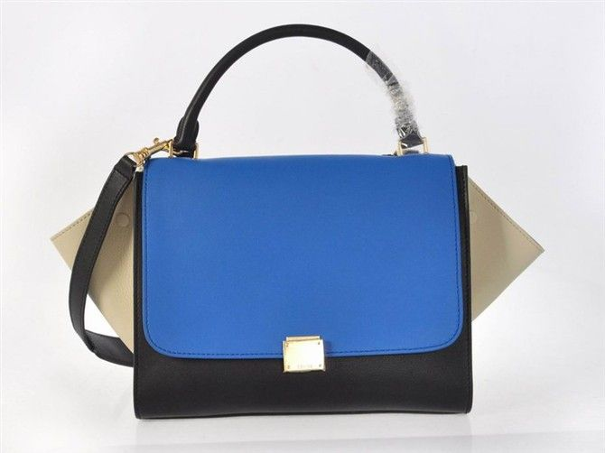 buy original celine bags online - celine heart clutch, where to buy celine micro luggage tote