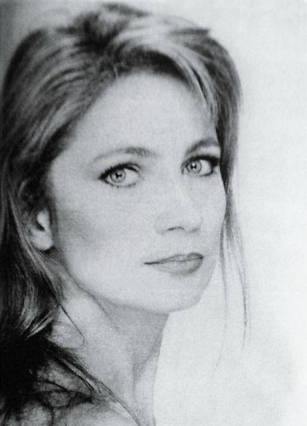 Neve: Bordán Irén; Foglalkozás: színésznő; Született: Magyarország, Kübekháza, 1953. szeptember 15.; Magasság: ?; Csillagjegy: Szűz