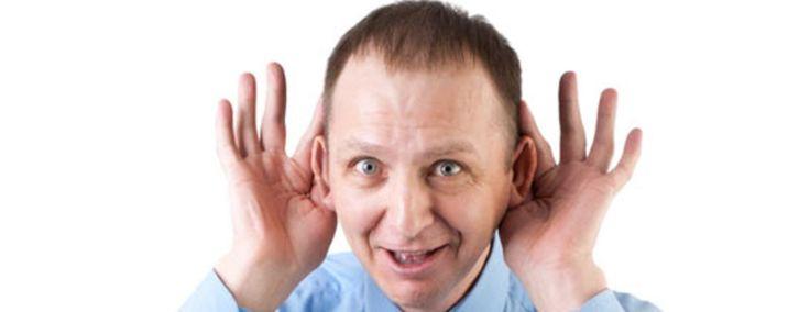Hoeveel decibel was de oerknal? Kon je de oerknal horen?