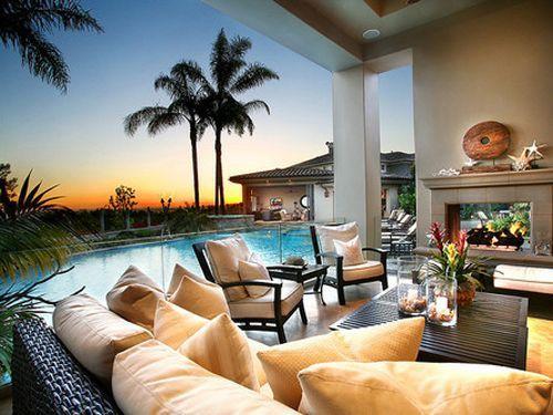 Dream house! www.thailandlifestyleproperties.com