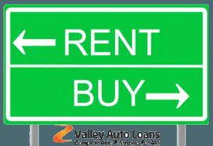 Rent To Own Cars, Sign & Drive Bad Credit Car Lease https://valleyautoloan.com/car-loans/bad-credit-car-lease?utm_content=buffer85d6b&utm_medium=social&utm_source=pinterest.com&utm_campaign=buffer?utm_content=buffer85d6b&utm_medium=social&utm_source=pinterest.com&utm_campaign=buffer #CarBuying #AutoLoan