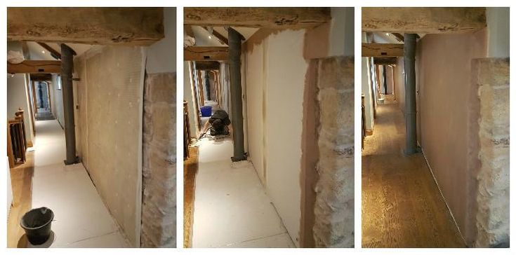 Check-a-Trade approved for damp proofing in Sunderland, free advice and surveys for rising damp, penetrating damp, condensation, timber treatments and dry
