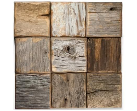 8 Best Barn Wood For Back Splash Images On Pinterest