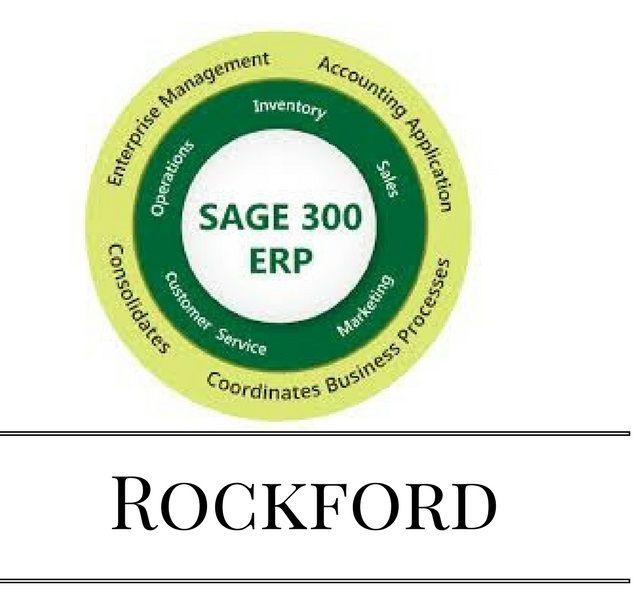 17 best rockford computer llc authorized partner of sage images on sage computers fandeluxe Images