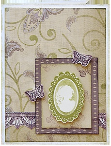 Another Somona creation: Cards Design, Cards 18, Cards Ani, Cameo Cards, Cards Handmade Papercraft, Cards Ctmh, Cardmaking Ideas, Cards 13, Cards 20