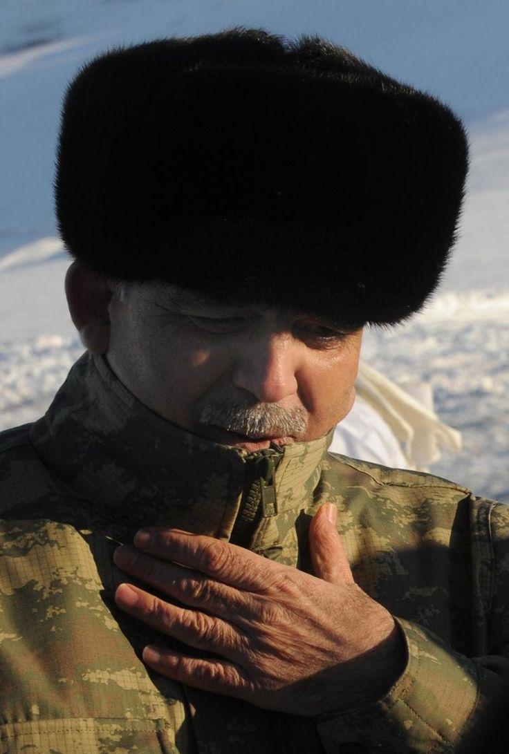 turkey abdullah gül | Dit had Abdullah Gül aan het hoofd tijdens zijn presidentschap