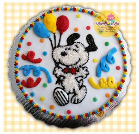 Pastel de galleta oreo con relleno de betún con oreo y cubierta de betún de chocolate   Haz click en la imagen para que puedas verl...