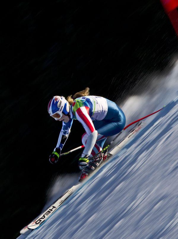 Best Winter Sports Images On Pinterest Winter Sports Snow - The 10 best winter sports and where to find them
