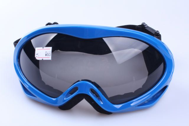 Wholesale high quality red star sunglasses ski sunglasses ao sunglasses