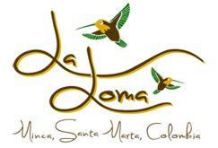 La Loma Minca, Santa Marta