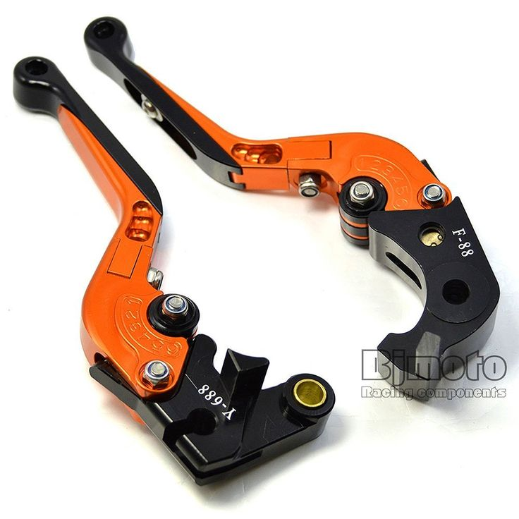 Folding Extendable Brake Clutch Levers For Yamaha MT-07/FZ-07/MT-09/SR/FZ09 2014-2017/FZ-10/MT-10 2016-2017/FJ-09/MT-09 Tracer 2015-2017https://www.amazon.co.uk/dp/B073JB23BV/ref=lp_12019928031_1_1?srs=12019928031