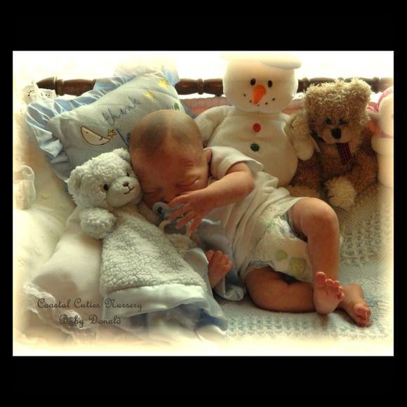45 Best Images About Baby In The House On Pinterest