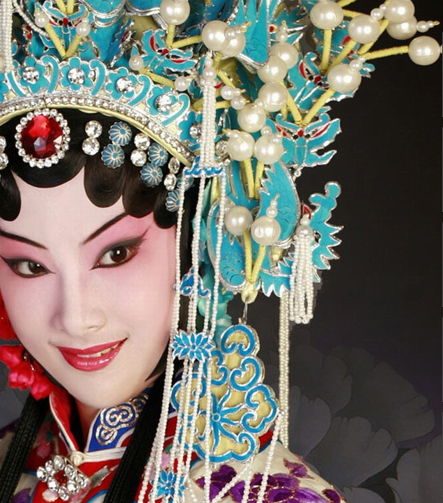 a description of beijing opera as a national treasure of china with a history of 200 years Peking opera of china is a national treasure with a history of 200 years in the 55th year of the reign of emperor qianlong of the qing dynasty(1790) ,the four big huiban opera troupes entered the capital and combined with kunqu opera, yiyang opera, hanju opera and luantan in beijing's thearetical circle of the time.