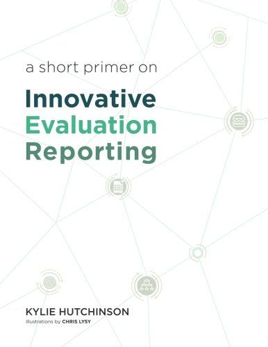 221 best Evaluation Reporting images on Pinterest Data - program evaluation forms