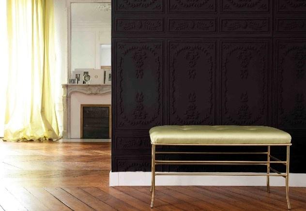 Westwing Magazyn Online: Co na ścianę? Papier, drewno czy jedwab?     do poczytania tu:  http://www.westwing.pl/magazyn/inspiracje/papier-drewno-czy-jedwab/#