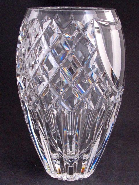 25 Best Ideas About Large Vases On Pinterest Pier 1