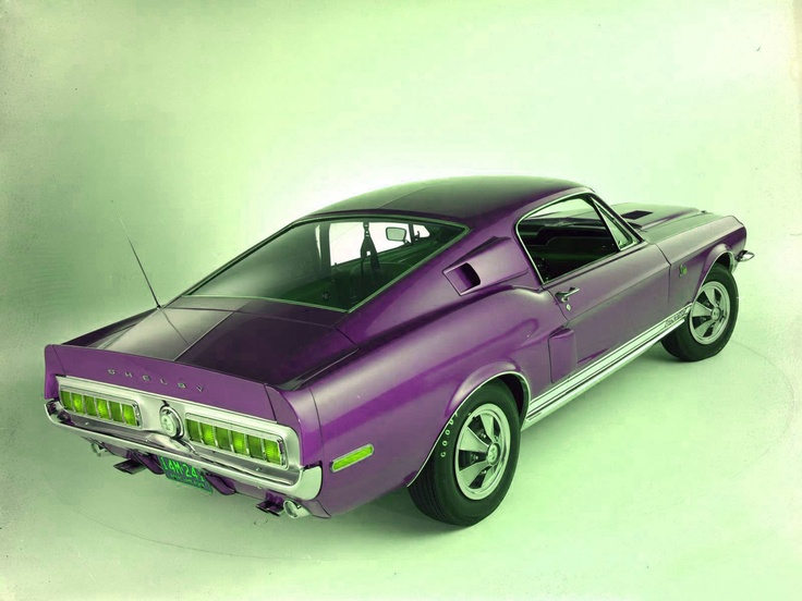 Shelby Mustang: Mustang Shelby, Shelby Gt500, Muscle Cars, Mustangs, 1968 Ford, Ford Mustang, Dream Cars, Shelby Mustang, American Muscle