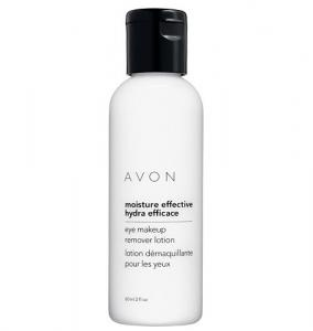 Avon - Eye Makeup Remover: Eye Area, Eye Makeup Removal, Makeup Remover Th, Eye Makeup Remover, Avon Eye, Makeup Products