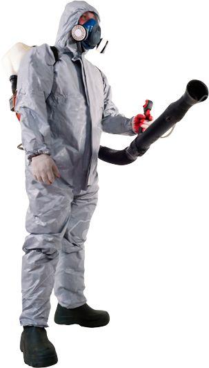 http://www.alfaomegacm.com/  Control plagas Madrid  Control de plagas Madrid con Alfa y Omega. Servicio profesional especializado en el control de plagas y prevención de Legionella.  #alfaomegacm, #servicios, #sanidad, #limpieza, #madrid, #control