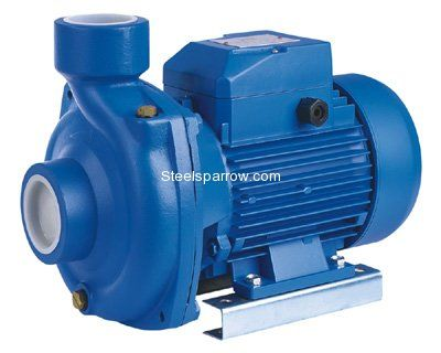 Steelsparrow is an online asset for all your Industrial and Home reason Pumps requirements.we are suppliers of different pumps like metallic & non-metallic,air contamination control pumps, Gear pumps.