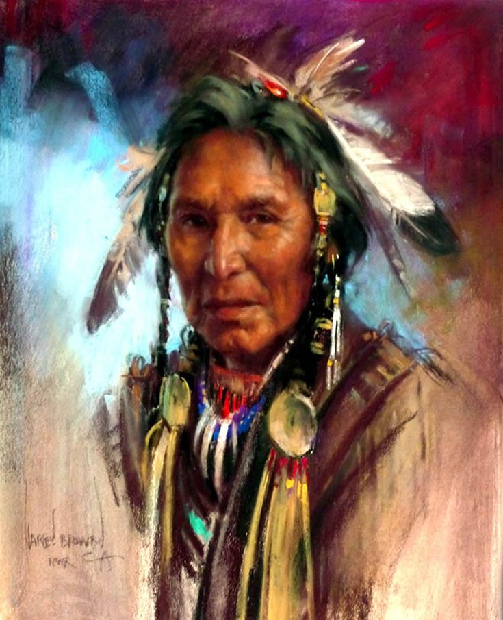 1101 Best Images About Native American Art On Pinterest: 17 Best Images About Native American Artwork On Pinterest