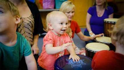 music-classes-toddlers-babies-sydney-einsteinz-music