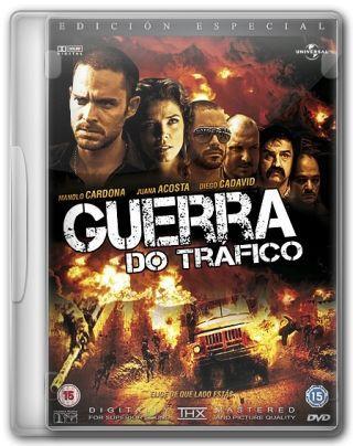 Guerra do Tráfico - AC-CR-DR (2011/2014) (Filme) Título Original: El Cartel De Los Sapos / The Snitch Cartel Gênero: Ação, Crime, Drama Duração: 1h 30min Ano de Lançamento: 2011 / 2014 D 02/2016 - MN 6,5/10 (No Pin it)