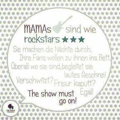 Toller+Spruch+zum+Muttertag+udn+passt+zu+jeder+Mutter