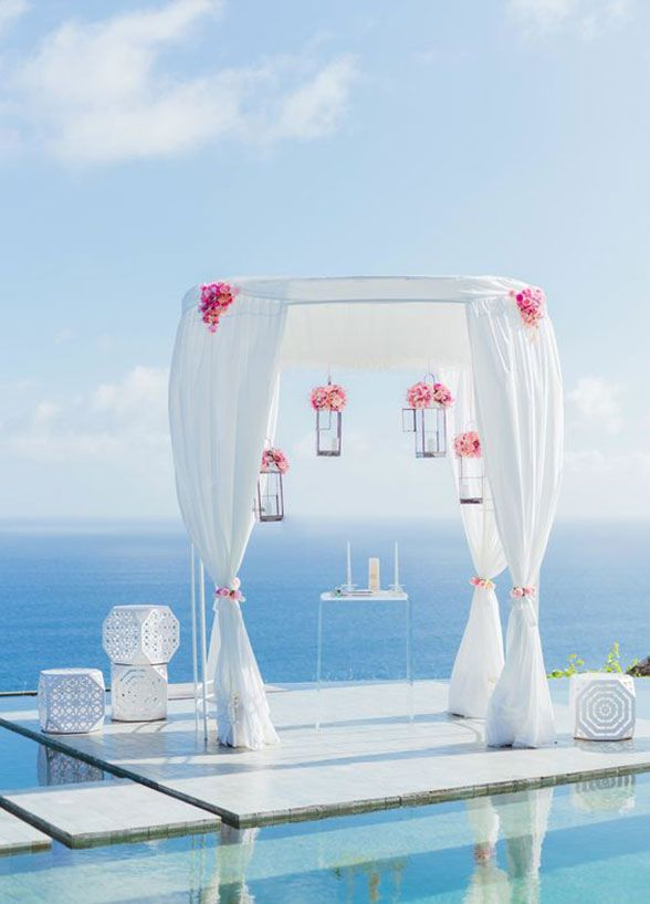 58 best images about Destination Wedding Locations- Perfect! on ...