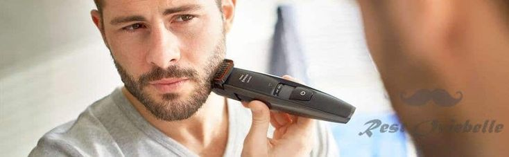 The Best Stubble Trimmer For The a Perfect Stubble