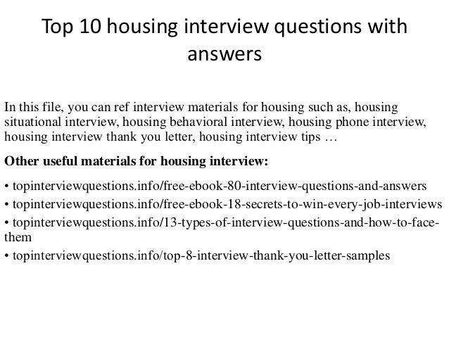 Best  Situational Interview Questions Ideas Only On