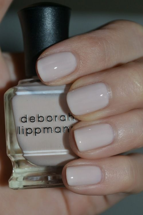Deborah Lippmann 'Snow White and The Huntsman' set - Prelude to a Kiss