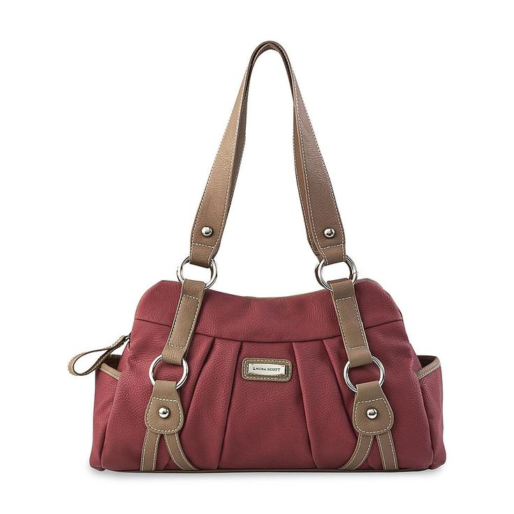 BAGS - Handbags Laura Scott y1638L