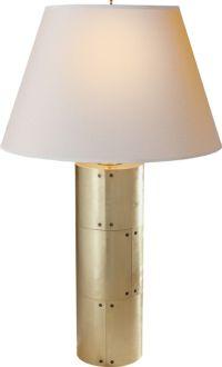 YUL TABLE LAMP