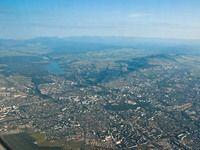 Деление крымских земель на архитектурно-планировочные территориальные зоны позволит защитить их от проблемной застройки  Александр Спиридонов