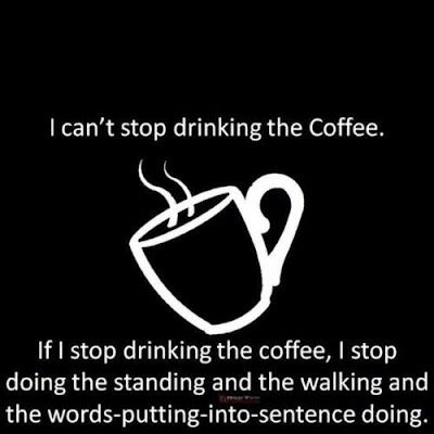 can'tStop Drinks, Life, Laugh, Quotes, Drinks Coffee, Funny, So True, Gilmore Girls, Things