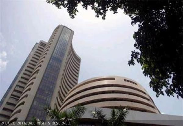 Here are top stock picks for the new fiscal - The Economic Times