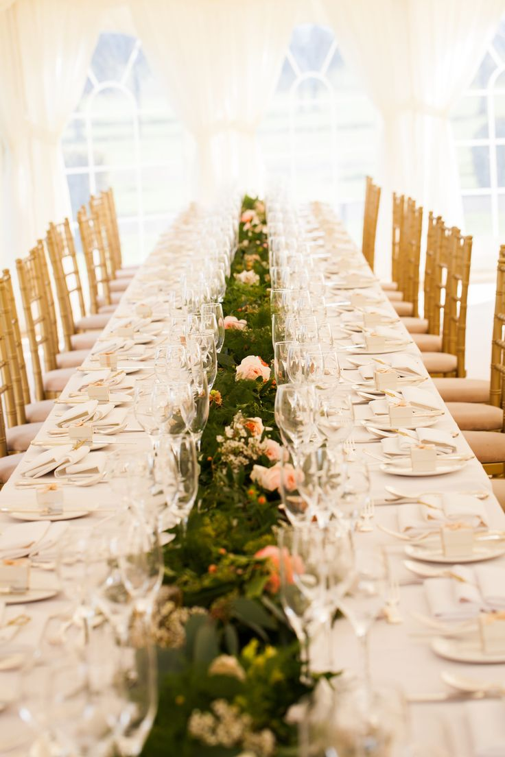 wedding reception venues north yorkshire%0A The Devonshire Arms Hotel  u     Spa u    s wedding planners will line up a day of  pure beauty  DevonshireArms  hotel  wedding  beauty  BoltonAbbey  Yorkshire
