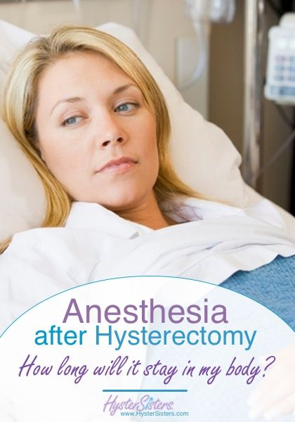 87 Best Hysterectomy Recovery Images On Pinterest-4064