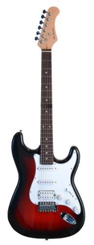 14 best custom guitars images on pinterest custom guitars musical instruments and music. Black Bedroom Furniture Sets. Home Design Ideas