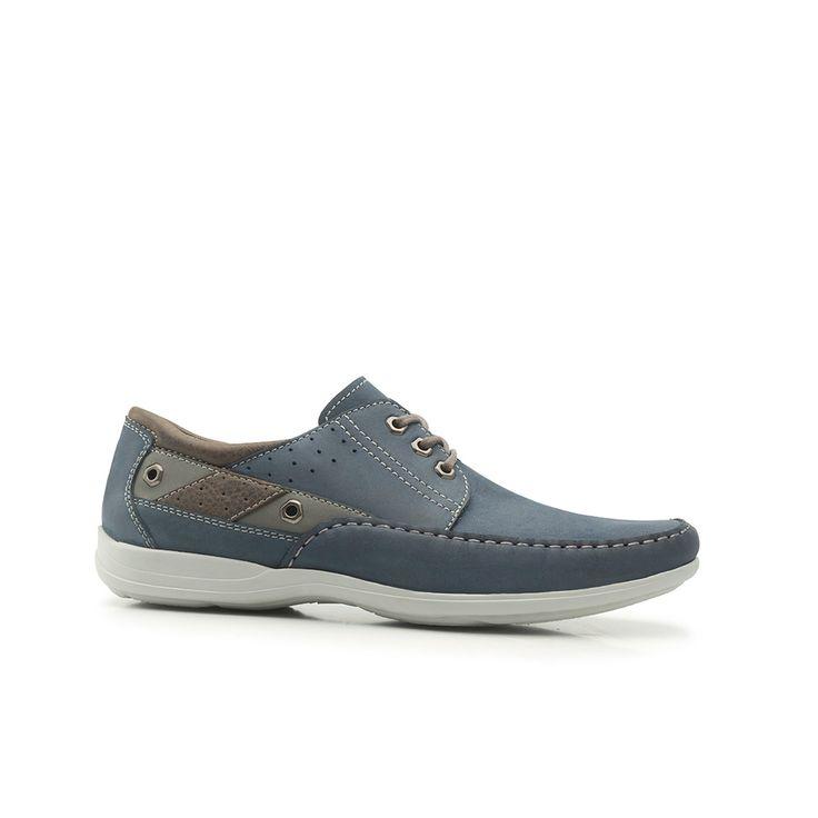 Estilo Flexi 63806 Navy - #shoes #zapatos #fashion #moda #goflexi #flexi #clothes #style #estilo #summer #spring #primavera #verano