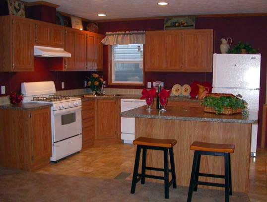 Remodeling Ideas For Mobile Homes 133 best mobile home remodeling ideas images on pinterest
