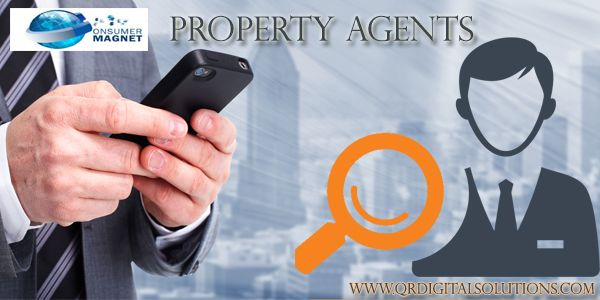 People are always looking for some attractive offers which can afford to their budget. Different ranges of houses are available on the website. Property agents can let you know about the different property locations. Choose the one which you like the most.