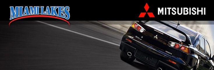 Mitsubishi Motors: Past and Present
