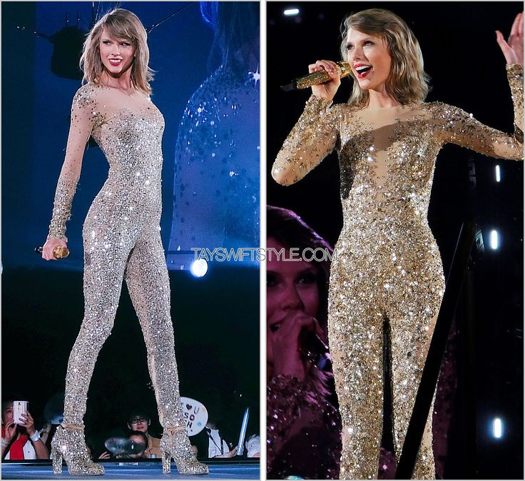 Best 25  Sparkly jumpsuit ideas only on Pinterest | Gold jumpsuits ...