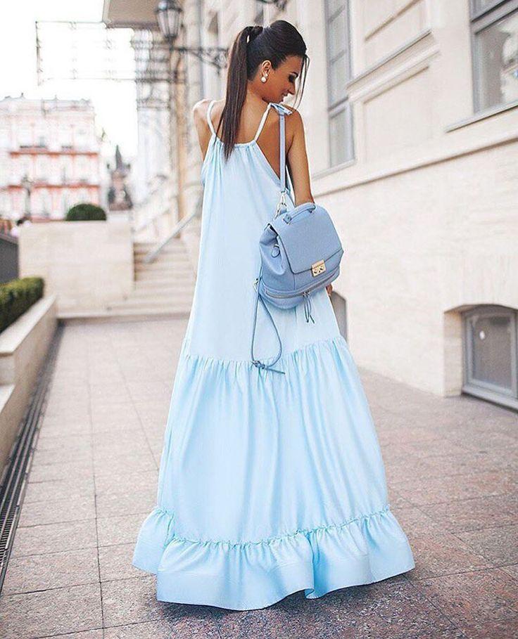 """Очень стильное и легкое шелковое платье: продажа, цена в Одессе. платья женские от """"Интернет-магазин стильной одежды """"x04y"""""""" - 476714509"""