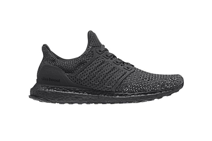 First Look: adidas Ultra BOOST Clima - EU Kicks: Sneaker Magazine | Street  Sneakers | Pinterest | Adidas, Ultraboost and Magazines