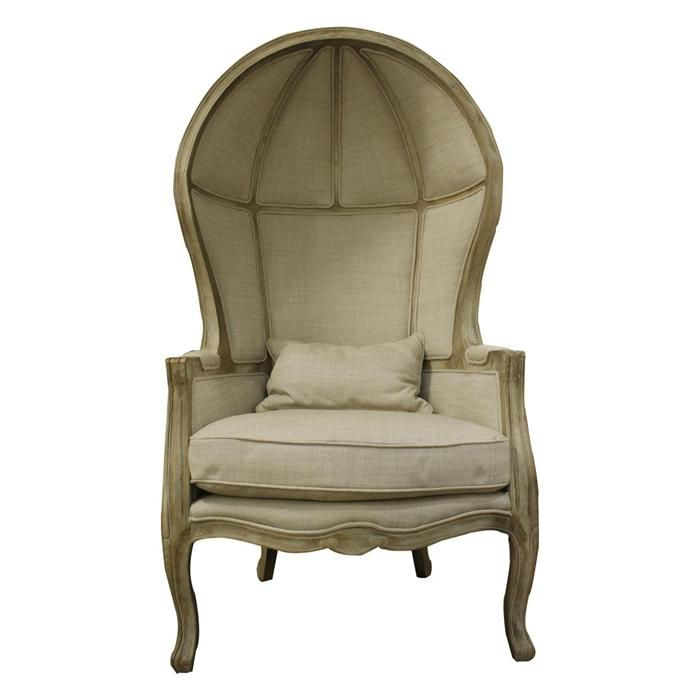 Sofa Mart Accent Chairs: 58 Best Haunted Home Images On Pinterest