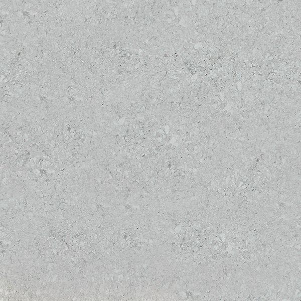 Image Result For Granite Kitchen Counter